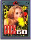 Cock Smokers 60