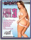 Pure Filth 3