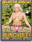 Bingo Bango Bunghole