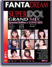 FantaDream Super Idol 57