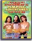 Jose Pusher's Pimping Adventures 7