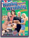 Kinky Wrinkly 5