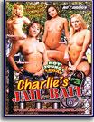 Charlie's Jail Bait 3