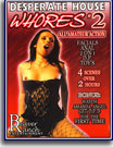 Desperate House Whores 2