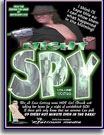 Night Spy 3