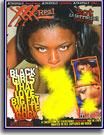 XXX Real - Black Girls That Love Big Fat White Cock