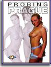 Probing Prague