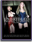 Sapphic Liaisons 2