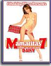 Mamacitas 7