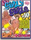 Girly Girls 10