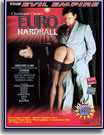 Euro Angels Hardball