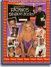 Fazano's Student Bodies
