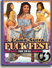 Kama Sutra Fuck Fest 3