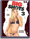Big Shots 3