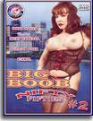 Big Boob Nifty Fifties 2