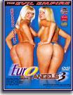 Euro Angels 3