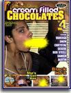 Cream Filled Chocolates 4