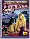 Redline Jessica