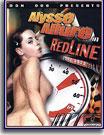 Redline Allyse Allure