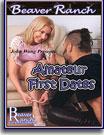 Amateur First Dates