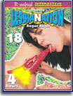 Lesbianation 18