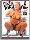 Girth Wind and Fire