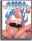 Anal First Timers 9