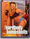 Danni's Hardbody Bombshells