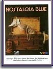 Nostalgia Blue