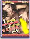 1 In The Ass 1 In The Crack 4