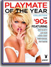 Playmate of the Year Collection The
