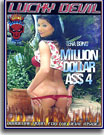 Million Dollar Ass 4