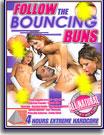 Follow The Bouncing Buns