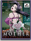 Taboo Charming Mother 6