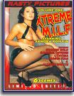 Xtreme MILF