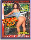 Xtreme MILF 3