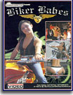 Biker Babes 3