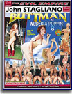 Buttman at Nudes a Poppin