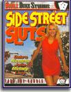 Side Street Sluts