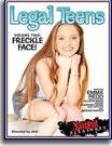Legal Teens 2