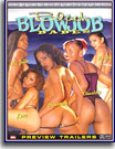 Black Blowjob Babes
