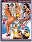 Fresh Meat 10