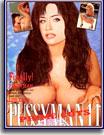 Pussyman 11