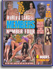 World's Largest Members 4