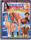 Buttman's Bend Over Babes 5