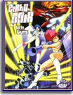 Original Dirty Pair