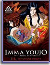 Imma Youjo The Erotic Temptress 3
