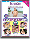 Dream Girls Real Adventures 97