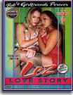 Lez Love Story