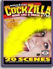 Cockzilla 10